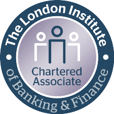 Chartered associates