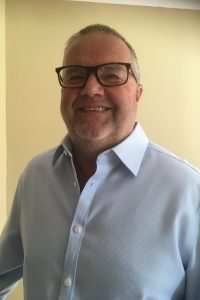 Trevor Shaw,Business Development Consultant